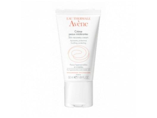 Avene Skin Recovery
