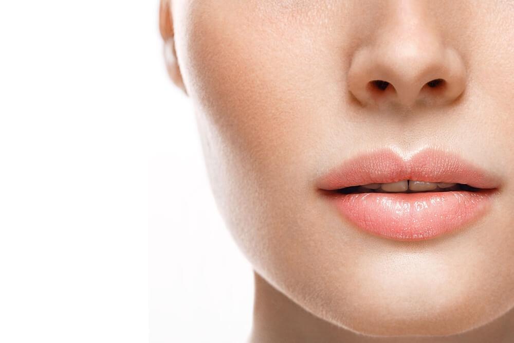 Lipstik Nude Sesuai Warna Kulit