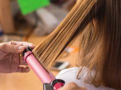 hair tool