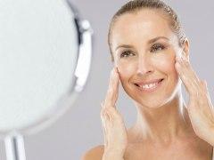 Kandungan Skin Care Usia 30 Tahun - Cover