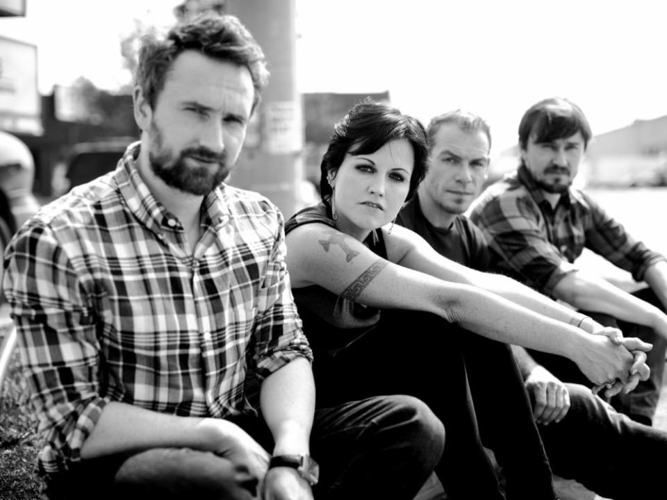 Lagu Terbaik The Cranberries - Cover