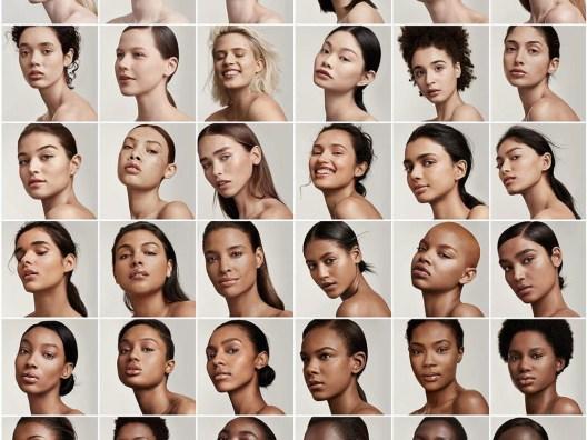 Industri Kecantikan