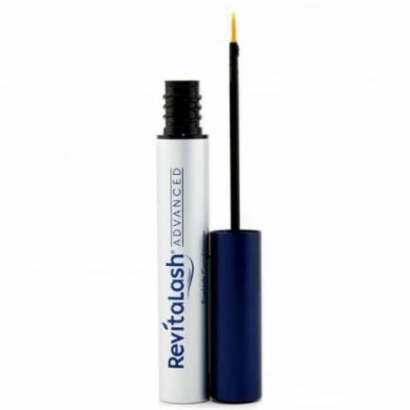 Rekomendasi eyelash serum