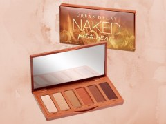 Urban-Decay-Naked-Heat-Petite-Palette