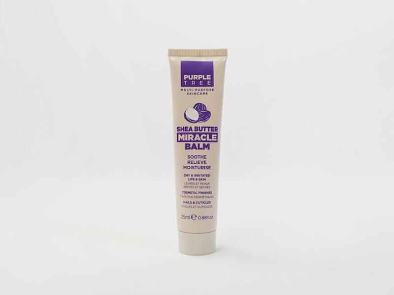 Purple-Tree-Shea-Butter-Miracle-Balm