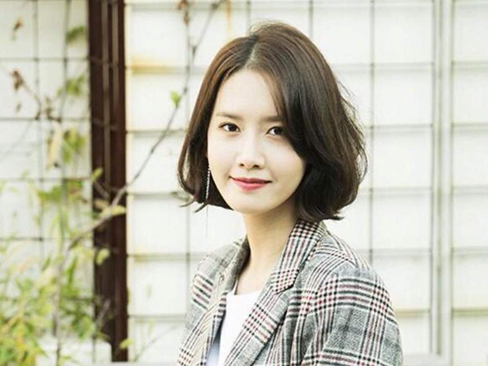 Style Rambut Pendek Wanita Korea 2019