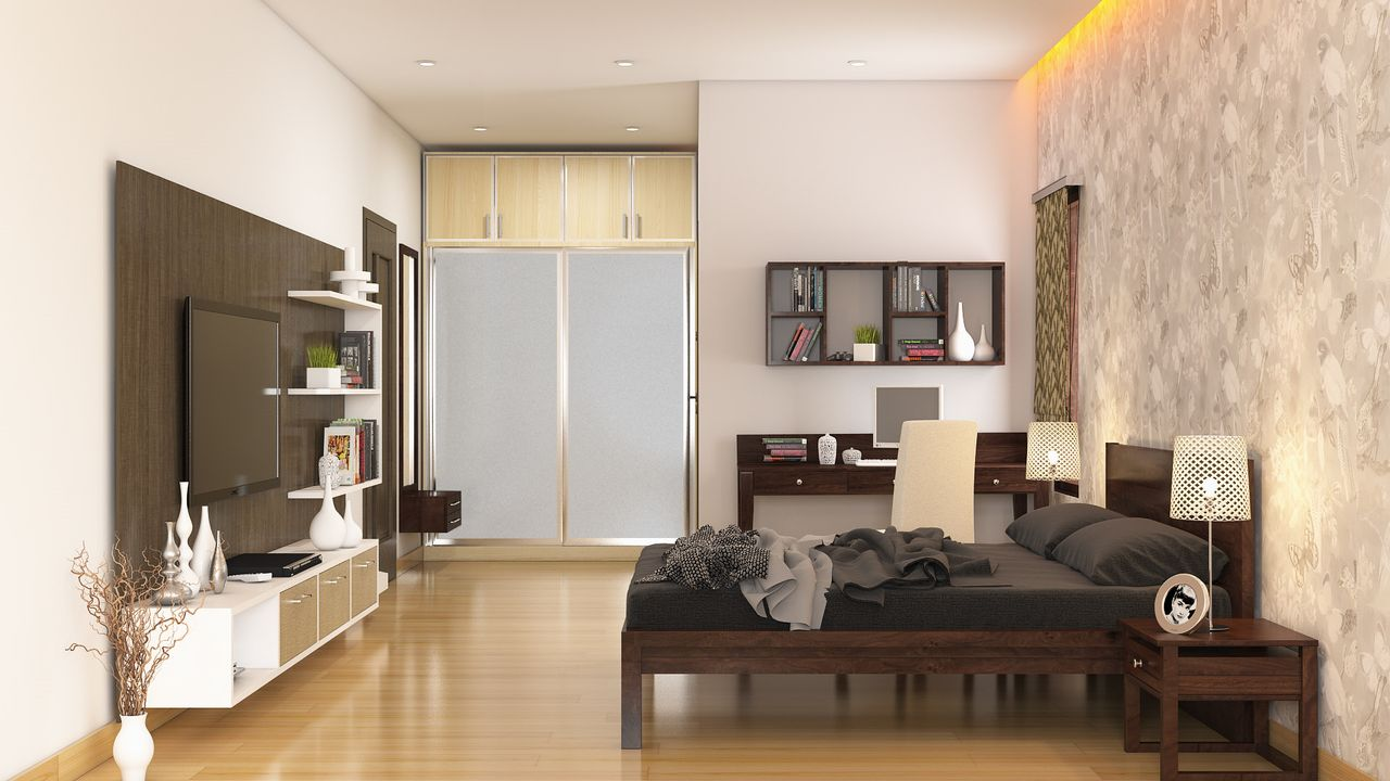 home interior design for living room asian offers 3bhk designing packages complete interiors just rs 7 99 999 only