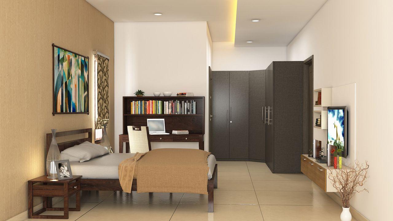 Home Interior Design Offers 3bhk Interior Designing Packages