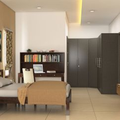 Home Interior Design For Living Room Black Curtains In Offers 3bhk Designing Packages