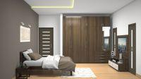 Home Interior Design Offers- 4bhk Interior Designing Packages