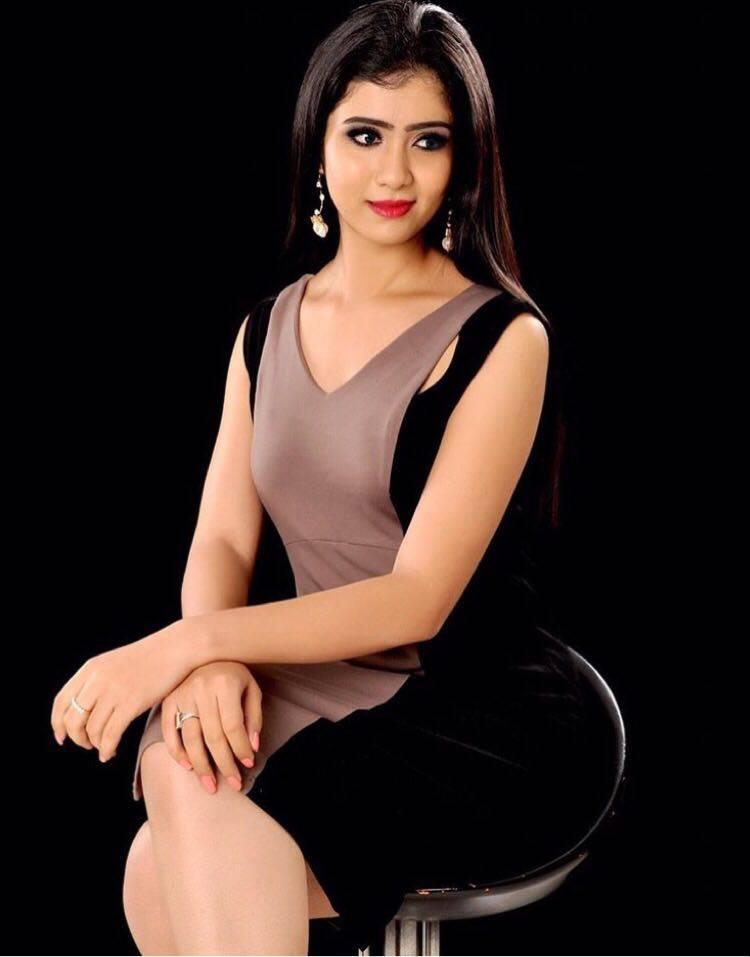 Madhumanthi Banerjee