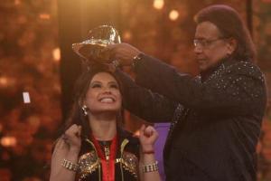 Proneeta Swargiary