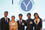 youth india foundation