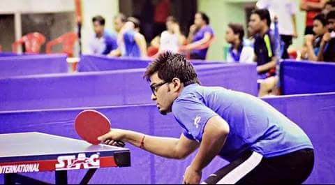 arnav adhikary tennis player