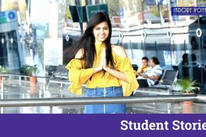 interview student stories vj arushi agrawal