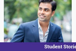 JITENDRA KUMAR TVF INTERVIEW THE PITCHERS SUCCESS STORY IITIAN
