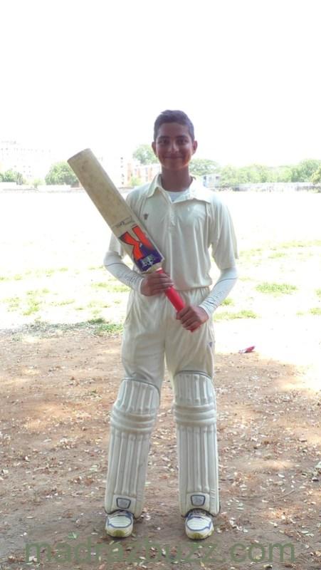nivethan-radhakrishnan-rarity-in-modern-day-sport-ss-interview