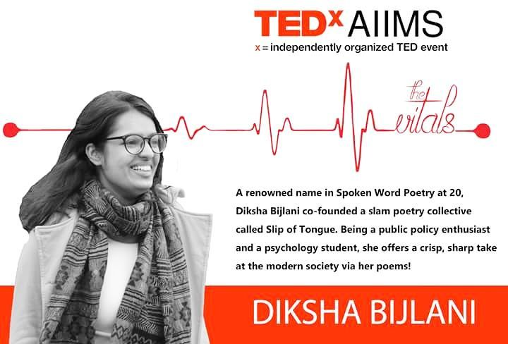 meet-diksha-bijlani-change-the-world-with-poetry-interview-ss