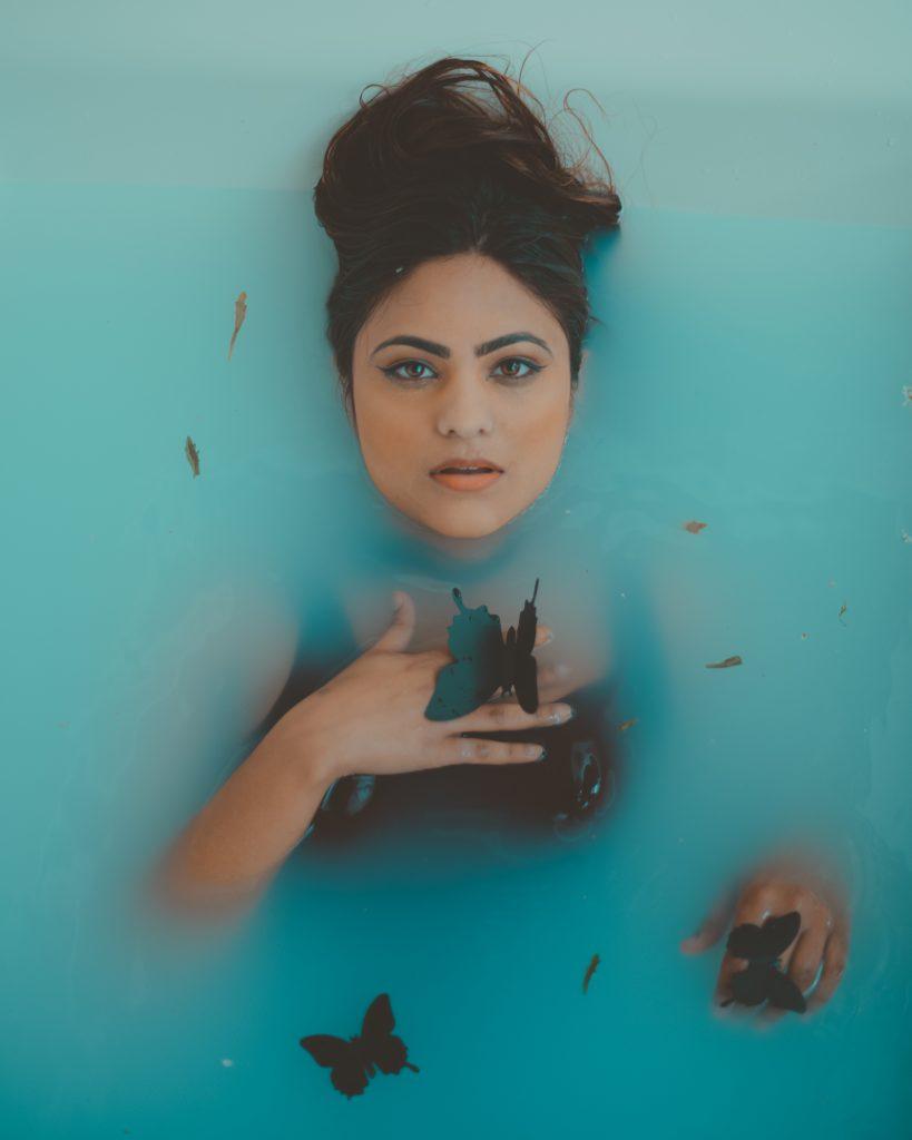 dazzling-portrait-photographer-mohit-ss-interview