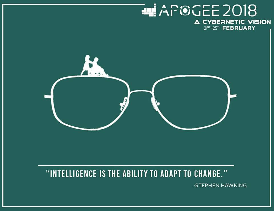 apogee-bits-pilani-international-technical-fest-ss-interview