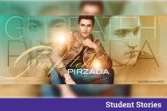 gurfateh-pirzada-actor-ss-interview