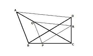 Triangles : RS Aggarwal Solutions for Class 10th Maths