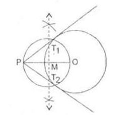 RS Aggarwal Class 10 Solutions Chapter 13 Constructions Ex