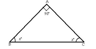 RS Aggarwal Solutions for Class 9th Maths: Congruence of