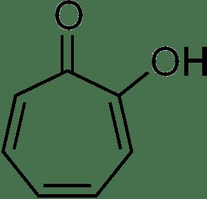 Classification Of Organic Compounds| Acyclic Compound