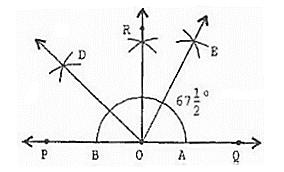 NCERT Solutions For Class 6 Maths Chapter 14 Practical