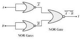 NCERT Solutions For Class 12 Physics Chapter 14