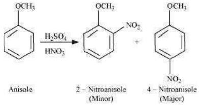 NCERT Solutions Class 12 Chemistry Chapter 11 Alcohols