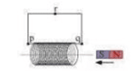 NCERT Solutions for Class 12 Physics Check NCERT Class 12