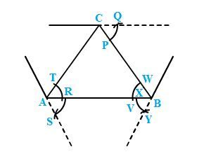 RD Sharma Class 7 Solutions Maths Chapter 17 Constructions