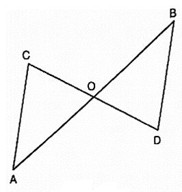 RD Sharma Class 7 Solutions Maths Chapter 16 Congruence