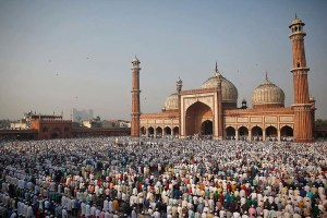 indian_muslim_jama-masjid