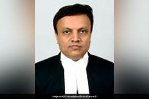 jayant-patel-judge