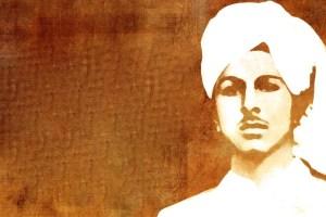 Bhagat-Singh-3-1