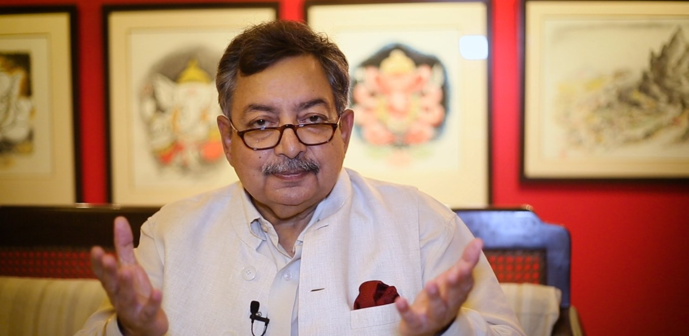 Vinod-Dua-Episode-84