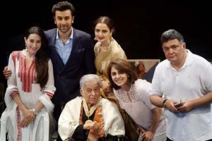 shashi-kapoor-family-PTI