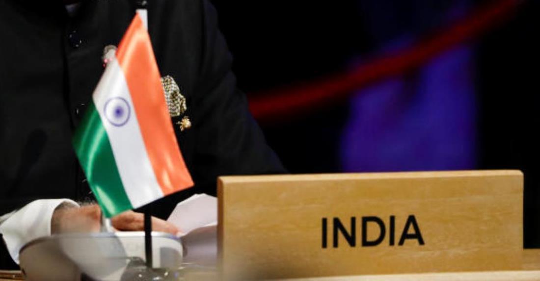عالمی خوشحالی انڈیکس میں ہندوستان گزشتہ سال کے مقابلے 7 پائیدان نیچے