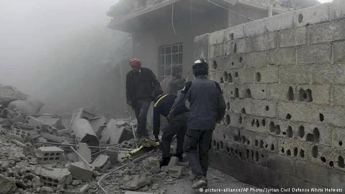 Syria_DWEng