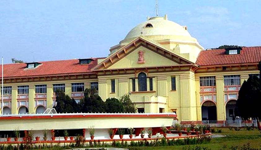 Patna High Court Live Law