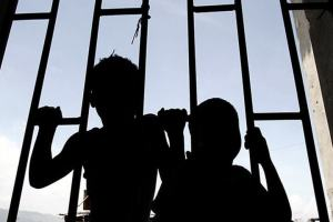 Child-Trafficking-Reuters-2