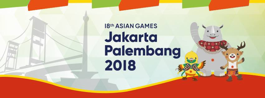 AsianGames_18