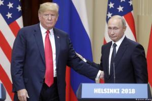 Trump_Putin_DW_Urdu