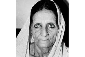 shah-bano-case-file photo