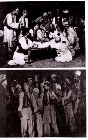 pathan 2