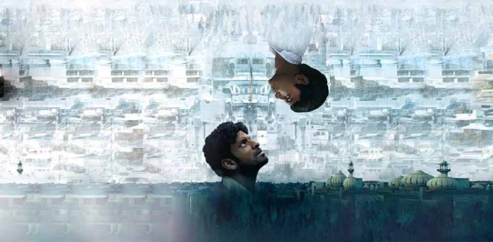 manoj-bajpayee-gali-guliyan-in-the-shadows-trailer-out