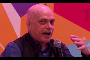 RaghavBahl_YouTube
